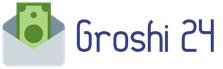 Groshi24